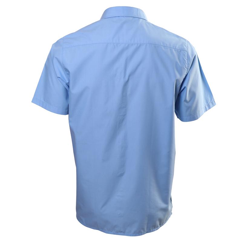 BLUE SHIRT2