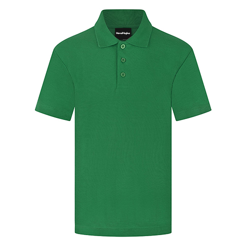 BT3090-EMERALD-FRONT-LORES