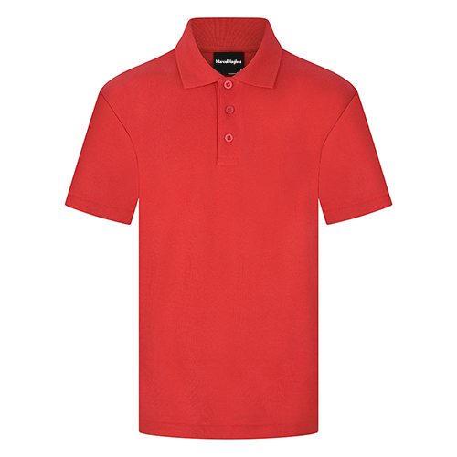 BT3090-RED-FRONT-LORES