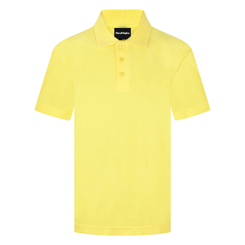 BT3090-YELLOW-FRONT-LORES
