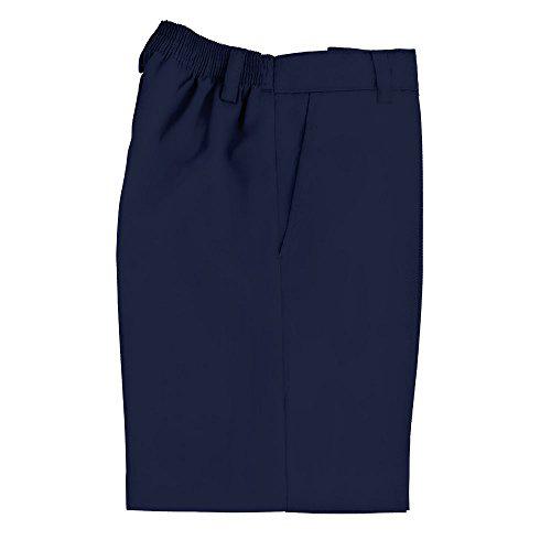 MH-Shorts