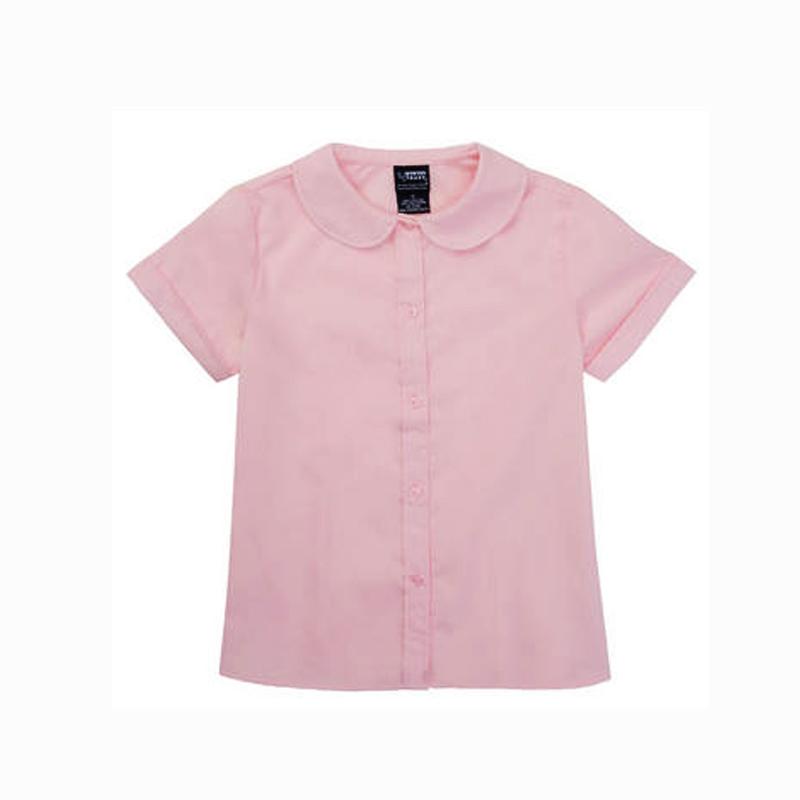 peterpan-pink-4