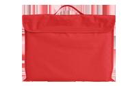Assignment Bag (ASB)