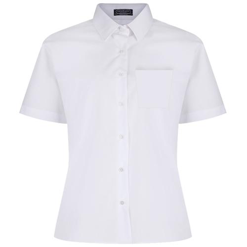 Girls-short-sleeve-shirt