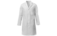 Lab Coats (LBC)