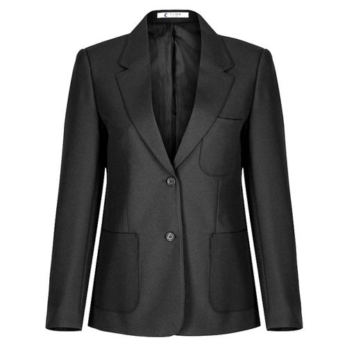 Girls-bardgeable-blazer