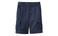 Cargo Shorts (BCS)