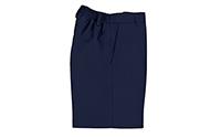 Boys Elastic Back Shorts (BES)