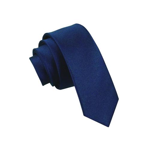 Boys-Long-Tie