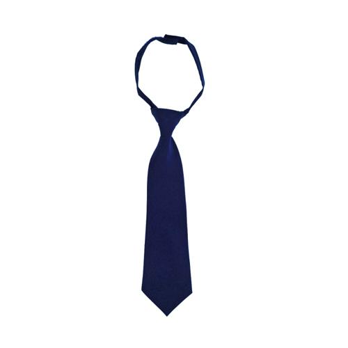 Boys-Velcro-Tie