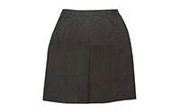 Girls A-line Skirt (GAS)