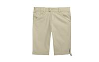 Girls Bermuda Shorts (GBS)