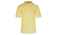 Polo Shirt (PST)
