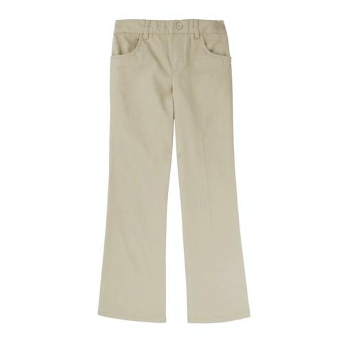 girls-boot-leg-trouser