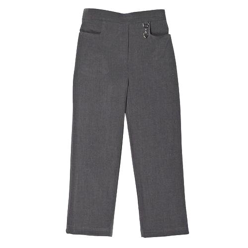 girls-straight-leg-trouser